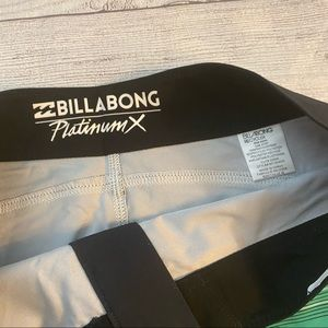 Billabong Swim - Billabong || All Day Platinum Stretch Board Shorts